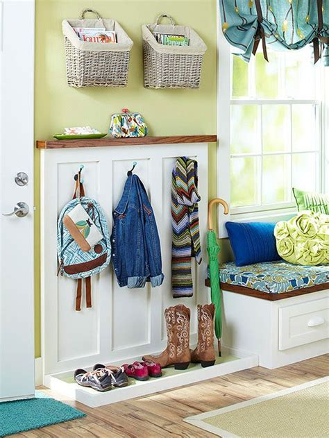 entryway organization ideas 30 clever boot storage ideas pretty designs