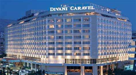 divani hotel athens divani caravel hotel athens athens hotels athens hotels