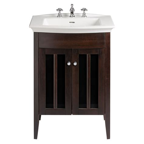 heritage bathroom vanity heritage vanity unit and blenheim basin walnut buy