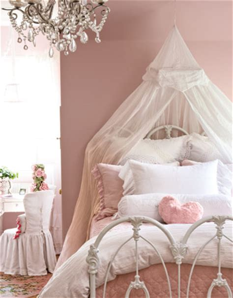 pink vintage bedroom pink girls bedroom panda s house