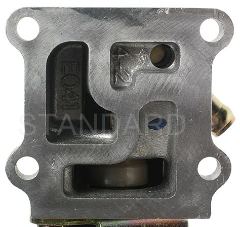 idle air valve motor standard motor products ac274 idle air valve