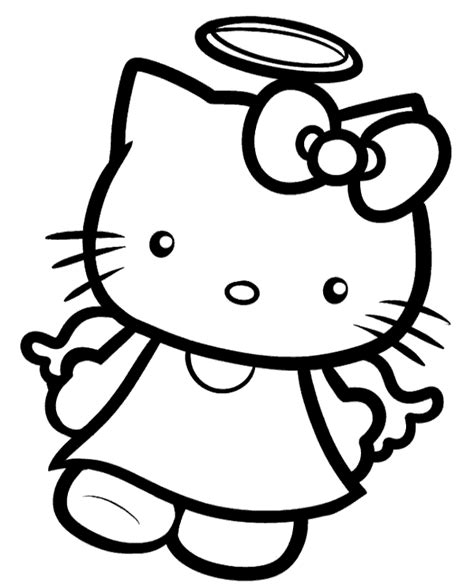 hello kitty soccer coloring pages hello kitty colouring books 18 to print or download for free