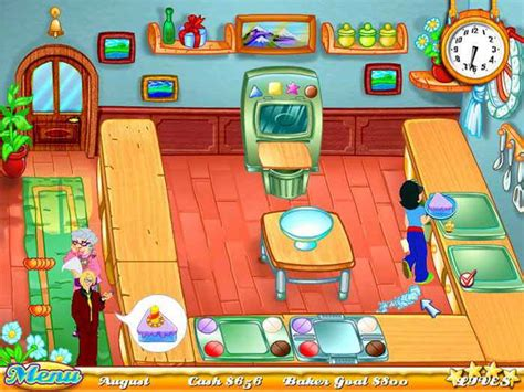 juegos de cocina con sara en linea juegos de cocina en l 237 nea bush hot dogs cake man 237 a