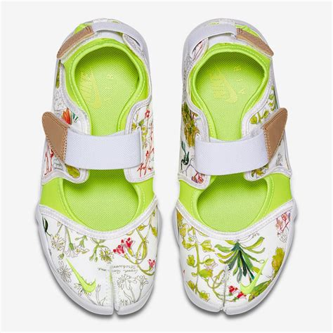 most comfortable shoes for disney world best shoes for disney world be comfortable in the parks