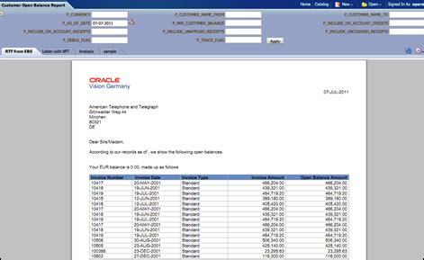 bi publisher data template free program oracle bi publisher data template