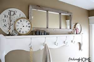 Old Bathroom Decorating Ideas by Hometalk Hello I Live Here S Picks For Diy Towel Racks