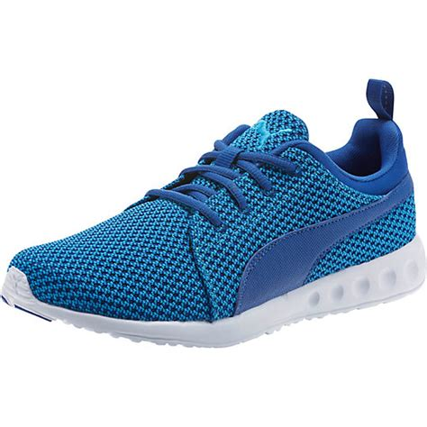 Carson Knitted 189685 02 carson runner knit running shoes for sale 189685 02