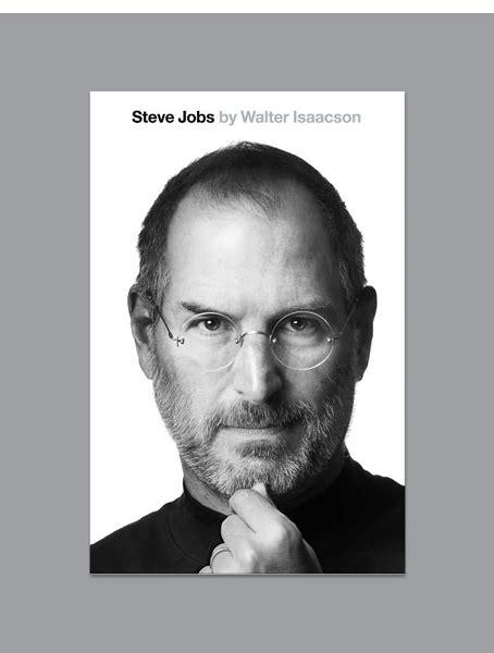 steve jobs biography chapter list a little more zen eganz