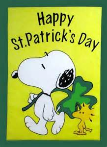 happy st s day pictures photos and images for and