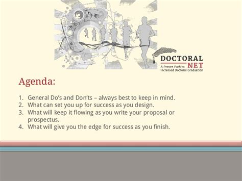 writing the doctoral dissertation how to write doctoral dissertation path to success