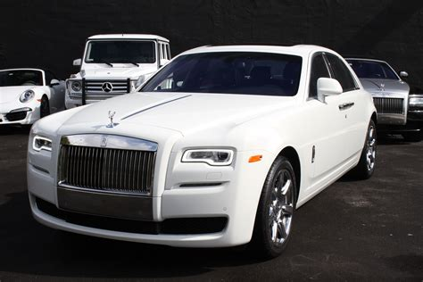 luxury rolls royce rent exotic and luxury cars in miami carbon exotic rentals