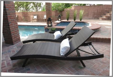 Pool Chaise Lounge Chairs Design Ideas Patio Lounge Chairs Costco Chair Design Ideas