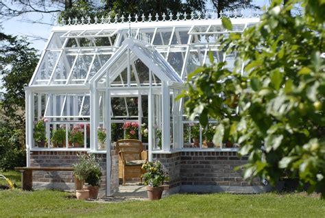 glasveranda bauen v 228 xthus i viktoriansk stil 4myhome