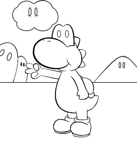 mini mario coloring pages sheet for coloring by minimariodrawer on deviantart