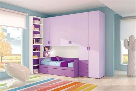 armadi per stanzette camerette ponte camerette per bambini