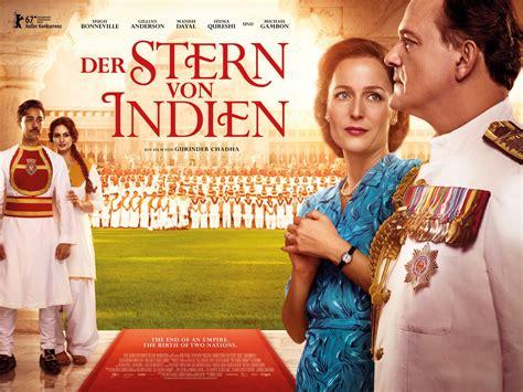 film oscar indien poster zum der stern von indien bild 2 filmstarts de