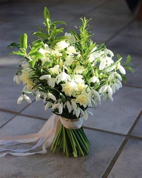 bouquet di fiori di co fiori economici di matrimonio sposiamocirisparmiando it