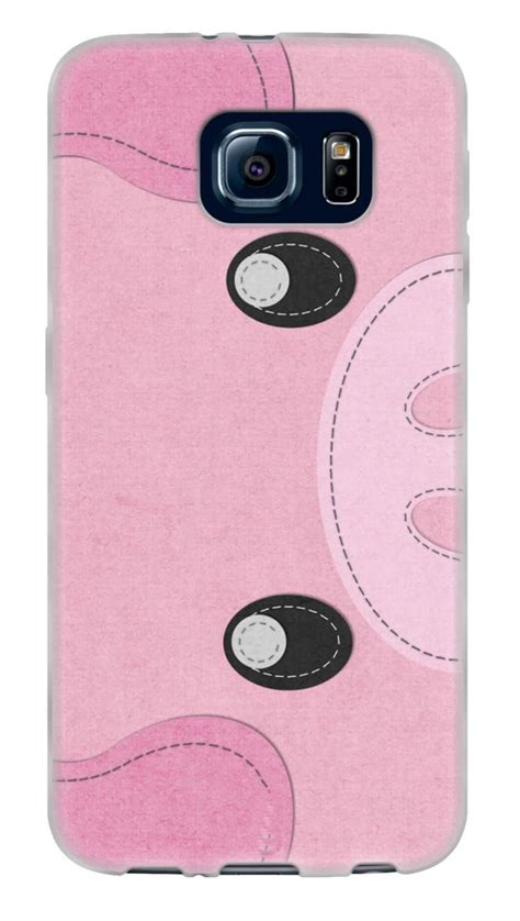 Samsung Galaxy A310 3d Piggy Pig Silicon 134 best pig cell phone covers images on pigs piglets and i phone cases