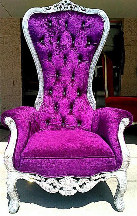 original madonna billboard awards prince tribute purple