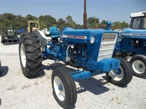Craigslist Roanoke Va Farm And Garden by Ford 5000 Tractor Craigslist Autos Post