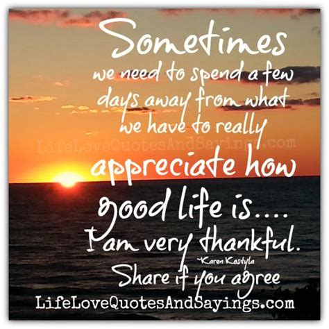 thankful for you quotes i am thankful for you quotes quotesgram