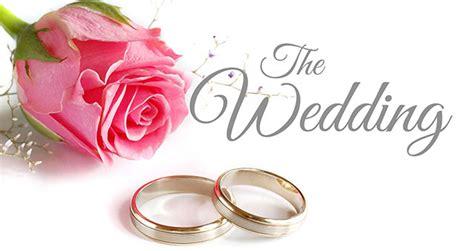 Marand Resort And Spa Resort In La Union Resort In Wedding Planner Book