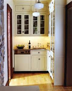 victorian kitchens cabinets design ideas and pictures cabinet designs for small spaces small space kitchen