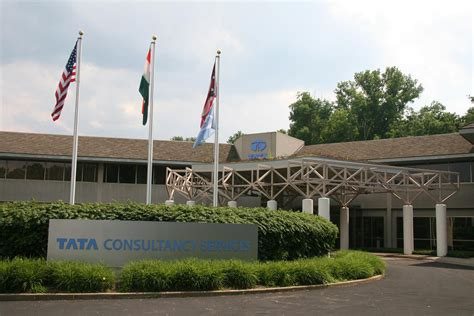 For Mba Marketing In Tcs by Tcs Recognised As Global Leader In Card Management