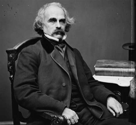 nathaniel hawthorne american writer biography 5 reasons maria mitchell was a total bad ass