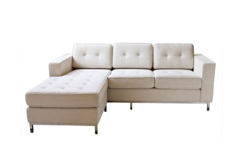 gus jane loft bi sectional gus modern jane loft bi sectional