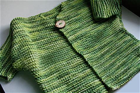 free knitting patterns with cotton yarn blue sky alpacas organic cotton yarn 6802 gherkin