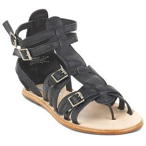 Sandal Cewek hei echa what the stuff i want gladiator sandals