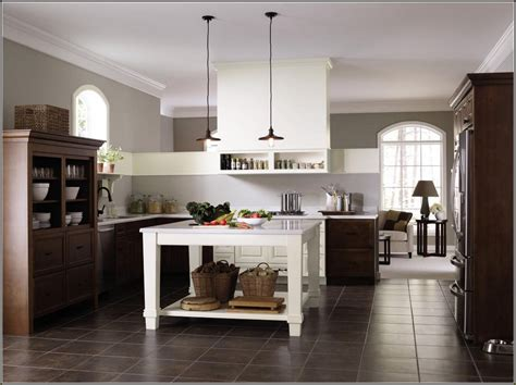 home depot stock cabinets kitchen home design ideas