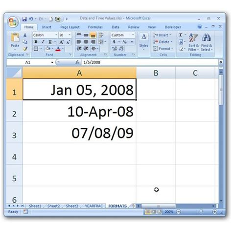 format excel days hours minutes how to change date formats in microsoft excel format