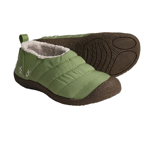 keen s slippers keen howser shoes for 3552h save 67