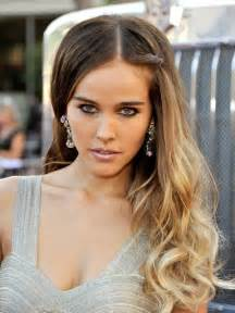 light brown ombre hair light brown ombre hair search pinpoint