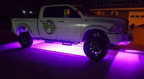 underglow lights for trucks led underglow lights for trucks 100 images