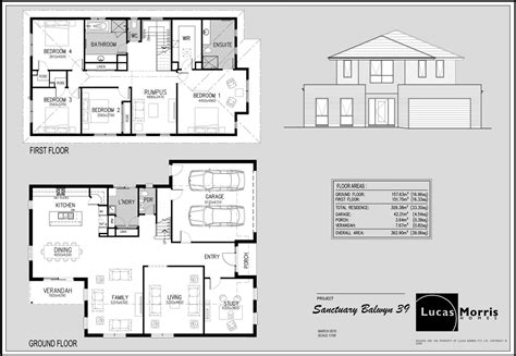 Floor Plan Blueprint Maker How To Make Your Own House Plans Attractive Ideas 14 Plans