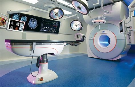 hybrid operating room hybrid or imaging system imris hybrid operating rooms hybrid cath labs