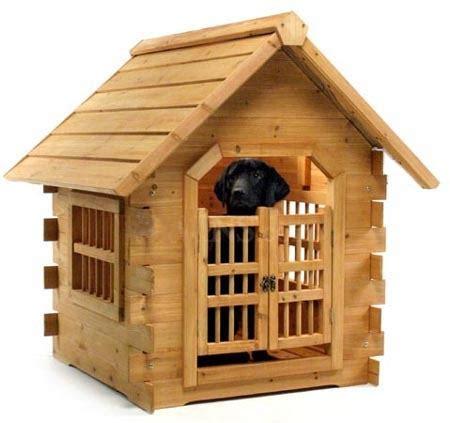 cedar dog house plans cedar dog house plans house plans