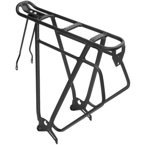 blackburn trx 1 ultimate touring rack save 50