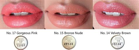 Lipstik Wardah Dan Pixy jual matte lipstik wardah deliya kosmetik