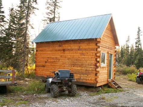 Cabins For Rent Alaska by Alaska Cabin Rentals Cing Info Bank Fishing Lodging