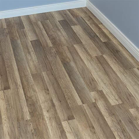 laminate flooring ratings ac3 gurus floor