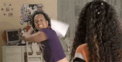 imagenes mujeres peleando ot best fight gifs genius