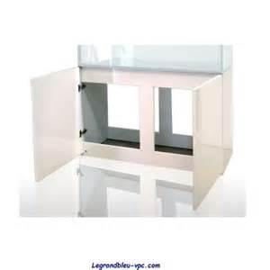 meubles aquarium eau de mer 2 le grand bleu