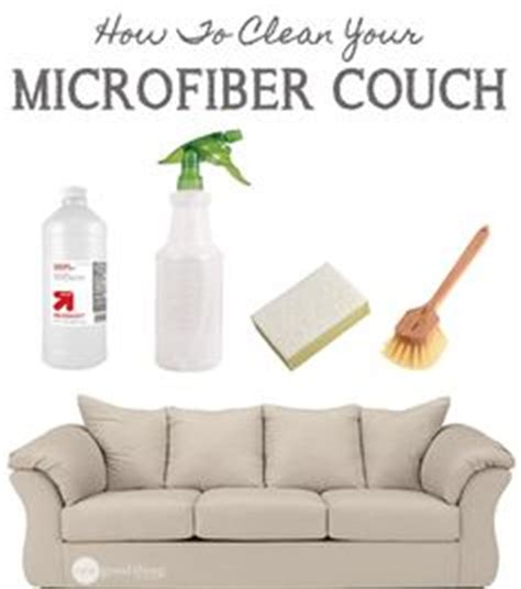 best thing to clean microfiber couch 1000 ideas about couch covers on pinterest sectional