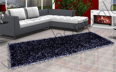 tappeti moderni torino tappeti moderni da letto