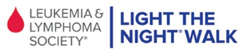 leukemia light the night covering luxury celebrities and estate homes on the west