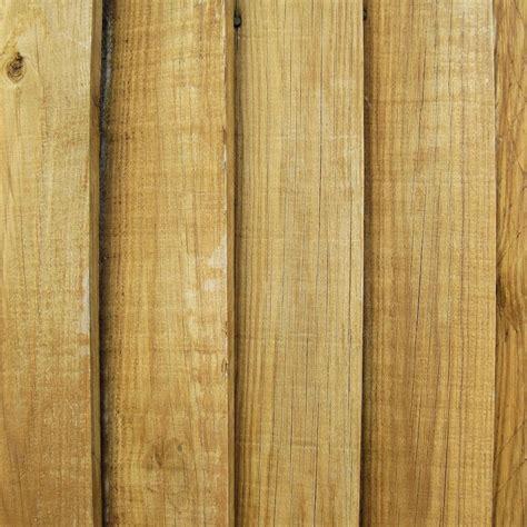 como limpiar la madera  vinagre  aceite  pasos